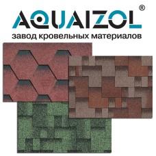 ▩ Aquaizol (Украина)