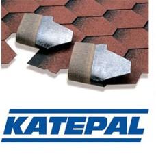 ▩ KATEPAL (Финляндия)