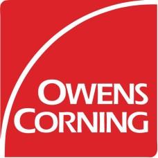 ▩ Оwens Сorning (США)