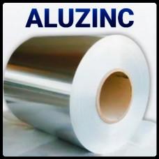Лист ALZN | Алюцинк