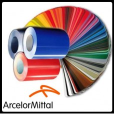"Гладкий Лист – ""ArcelorMittal"""