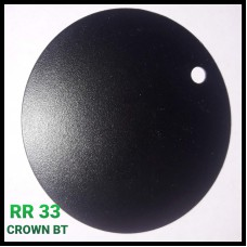 Гладкий Лист CROWN BT |RR | SSAB - RUUKKI 40 |