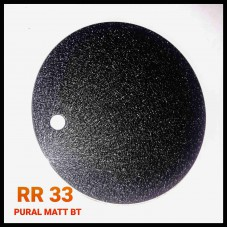 Гладкий Лист PURAL MATT BT |RR | SSAB - RUUKKI 50 |