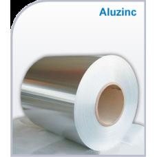 Листы алюмоцинк (AlZn)