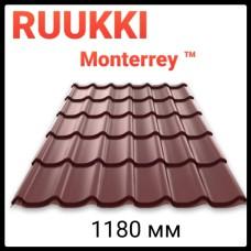 RUUKKI MONTERREY