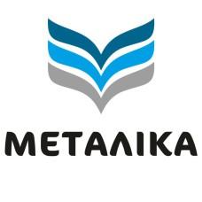 """Металлочерепица - """"Металика"""" (Одесса)"""
