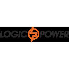 Солнечные станции «Logic Power»