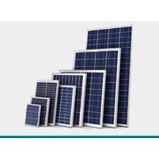 Солнечные батареи ▩ фотомодули