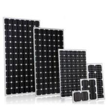 Солнечные Батареи ▩ Каталог