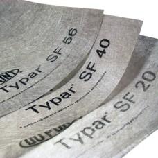 Геотекстиль термоскрепленный Typar SF - 40
