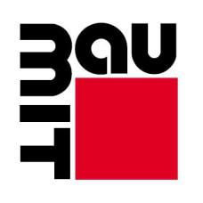 Baumit ® – сухие смеси и штукатурки