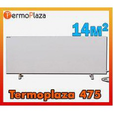 TermoPlaza TP 475 - ИНФРАКРАСНЫЙ конвекционный обогреватель (обогрев до 14 м.кв)
