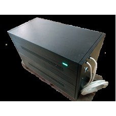 Li-ion  АКБ BMS Eco Battery 48В, 312 А*ч (E0480312S)
