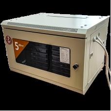 Li-ion  АКБ BMS Eco Battery 48В, 104 А*ч (C0480104Z)