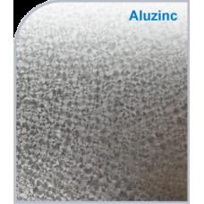 Алюмоцинкованный Плоский гладкий лист 1250 мм 0,5 мм (Южная Корея)
