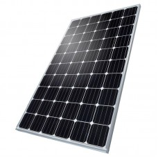 PV мoдуль JA Solar JAM72S01-380/PR 380 Wp, Mono