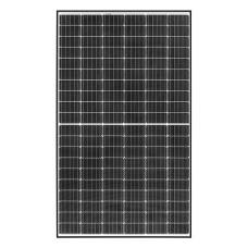 PV мoдуль JA Solar JAM60S10-330/PR 330 Wp (HalfCells), Mono
