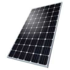 PV мoдуль JA Solar JAM72S09-385/PR 385 Wp, Mono