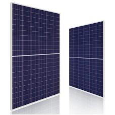 PV мoдуль ABi-Solar АВ315-60MHC, 315 Wp,Mono