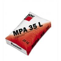 Baumit MPA 35 L Штукатурка Известковая