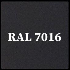 Гладкий Лист 0,7 мм | PE | MittalSteel | RAL