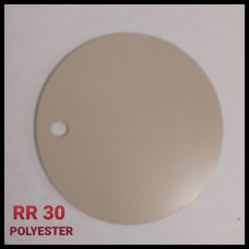 Гладкий Лист RR 30 | 1250 мм | 0,5 мм | SSAB - RUUKKI |