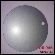 Гладкий Лист RR 946 | 1250 мм | 0,5 мм | SSAB - RUUKKI |