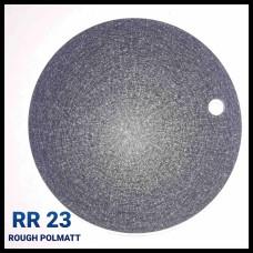 Гладкий Лист RR 23 | Rough Polmatt | 0,5 мм | Ruukki-SSAB |