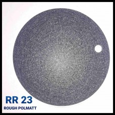 Гладкий Лист RR 23 | Rough Polmatt | 0,45 мм | Ruukki-SSAB |