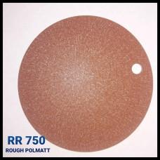 Гладкий Лист RR 750 | Rough Polmatt | 0,45 мм | Ruukki-SSAB |