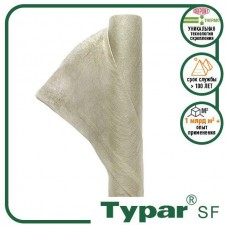 Геотекстиль DuPont Typar SF-40 (5.2x150м)