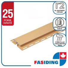 Планка FaSiding