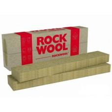 Утеплювач Rockwool Fasrock-LL 50 мм