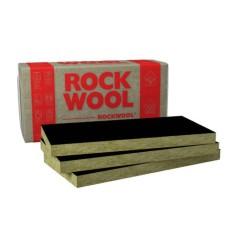 Утеплювач Rockwool Venti Max F 100 мм (1000*600)