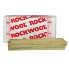 Утеплювач Rockwool Steprock HD 30 мм