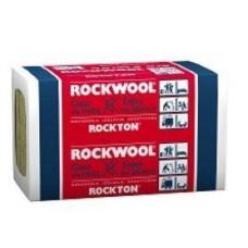 Утеплювач Rockwool Rockton 150*1000*610мм (2,44м2/уп)