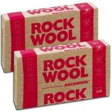 Утеплювач Rockwool Frontrock S 20 мм