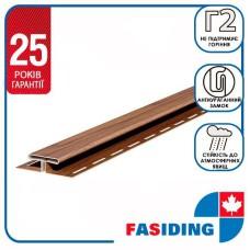 Планка FaSiding WoodHouse