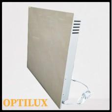 Обогреватель керамический Optilux К-1100-НВ