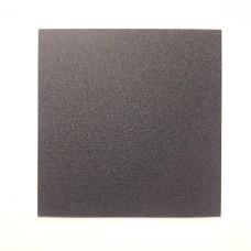 Mатовый Гладкий Лист 0,5 мм | Arcelor Mittal | RAL 7016