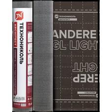Подкладочный ковер ANDEREP GL LIGHT (new) - 15 кв.м./рул