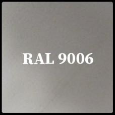 Стальной лист 0,45 | SEA HYPER™ | с полимерным покрытием (Юж.Корея) | RAL 9006