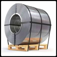 Гладкий лист ALZN -Aлюцинк | 0,7 мм | 1250 мм | Турция | TEZCAN