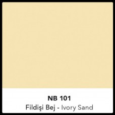 АКП NATURALBOND 4 mm NB 101 Ivory sand
