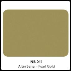 АКП NATURALBOND 4 mm NB 011 Pearl Gold