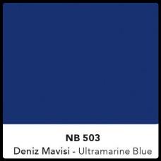 АКП NATURALBOND 4 mm NB 503 Ultramarin blue