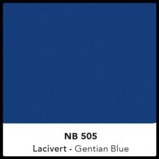 АКП NATURALBOND 4 mm NB 505 Gentian blue
