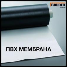 ПВХ мембрана BAUDER TERMOFOL M 18