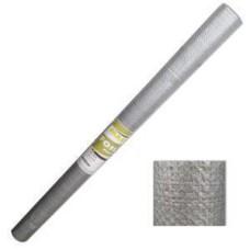 Masterfol ISOFLEX Fol S MP гидроизоляционная пленка 75м2 (90 плотность)