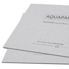Аквапанель внутрішня aquapanel skylite Knauf 900*2400*8 мм